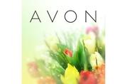 Косметика Avon  в Могилеве