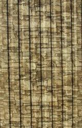ПРОФНАСТИЛ ТЕКСТУРИРОВАННЫЙ с рисунком под камень деревол НА ЗАБОРЫ