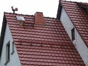 Хорошая крыша -это залог вашего уюта и комфорта. Всегда люди стремилис