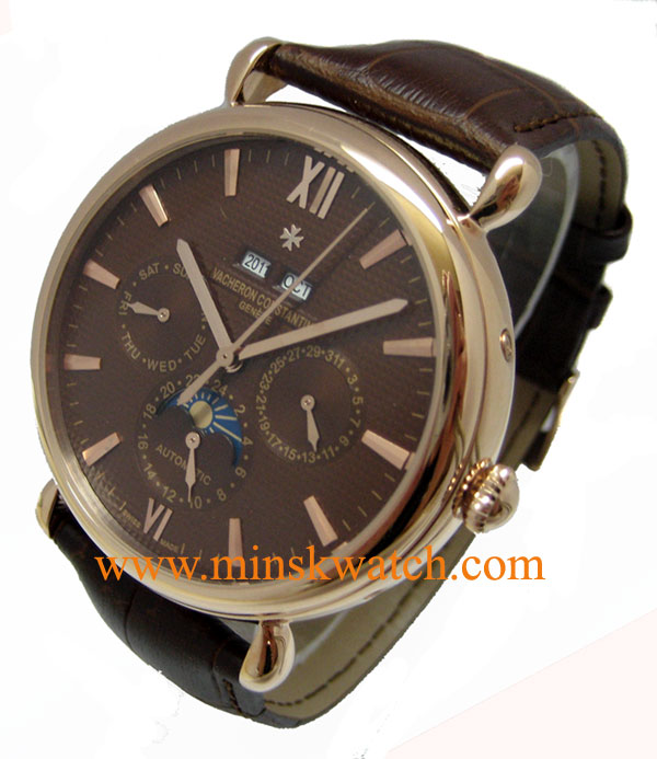 Наручные часы Hublot - большой выбор в интернет магазине Минска! Самые красивые часы для Вас