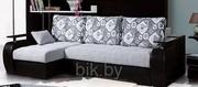 Угловой диван-кровать Талер ГМФ308