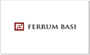 Металлочерепица с покрытие Puretan (Пуретан) от Торгового центра FERRUM BASI