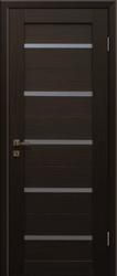 Межкомнатные двери ProfilDoors Серии Х