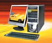 Компьютерная помощь в Могилеве и облости