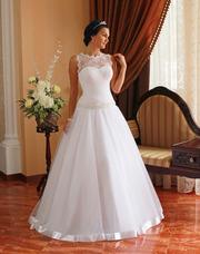 Свадебное платье могилев цены