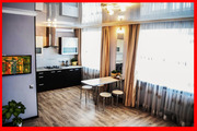 2-комнатная комфортабельная квартира на сутки
