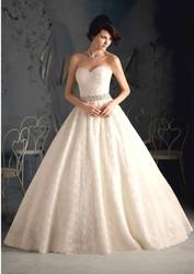 Купить Свадебные платья Могилев, цены на Свадебные платья Могилев