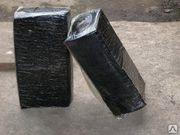Битум (25кг) (Технониколь)