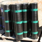 Наплавляемый рубероид (Технониколь) Бикрост