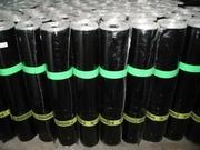 Рубероид гидроизол наплавляемый (Технониколь) ХКП-3, 5 броня