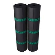 Рубероид Бикрост наплавляемый (Технониколь) ХКП-4, 0 броня