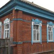 дом 6 км. от г. Могилёва на берегу реки