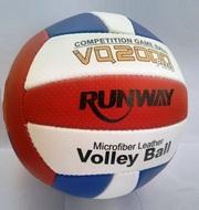 Мяч волейбольный стандартный
