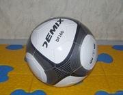 Футбольный мяч,  мяч для футбола