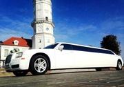Прокат лимузинов,  лимузин +на свадьбу в Могилеве