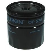Фильтр масляный FILTRON ОР570