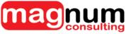 Услуги по: открытию фирм,  бухгалтерии,  созданию сайтов,  бизнесу.