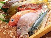 Набираем рабочих на рыбокомплекс