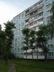 Продаётся 3-комнатная квартира улучшенной планировки в Заднепровье