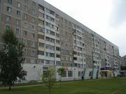 Продаётся 3-комн. квартира улучшенной планировки в р-не Шмидта пр-та