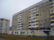 Продаётся 3-комнатная квартира улучшенной планировки (Шмидта пр-т, 70а)