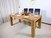 изготовление кухонных столов