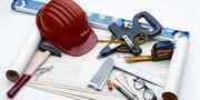 Строительство,  ремонт,  отделка все виды работ:Могилев и рн