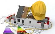 Строительство,  ремонт,  отделка все виды работ: Белыничи