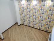 Косметический Ремонт вашей квартиры в Могилеве