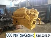 ремонт двигателя ямз-240нм2 (пм2)