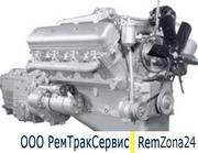 продаю двигатели ямз 236,  238,  240.