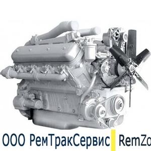 продам двигатель ямз 238 нд5