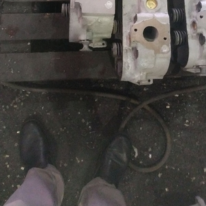 Куплю запчасти для двигателей ямз