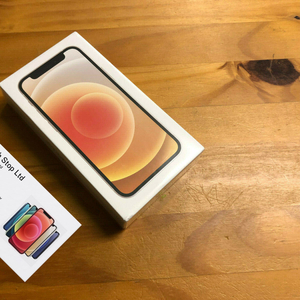 Apple iPhone 12 Pro Max,  12 pro,  12,  12 mini