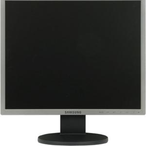 Продаю LCD-Монитор Samsung SyncMaster 943N