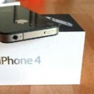 Продажа Promo: Brand New Аутентичные Iphone Apple,  4S 64GB/Samsung Gal