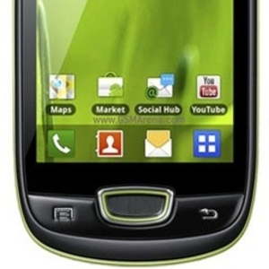 Продам телефон Samsun Galaxy Mini