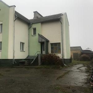 Продажа дома д.Софиевка 7 км от г.Могилева Шкловское напрвление