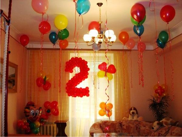оформление шарами,  украшения +на свадьбу,  зал фото,  украшение зала,  свадебные украшения 7