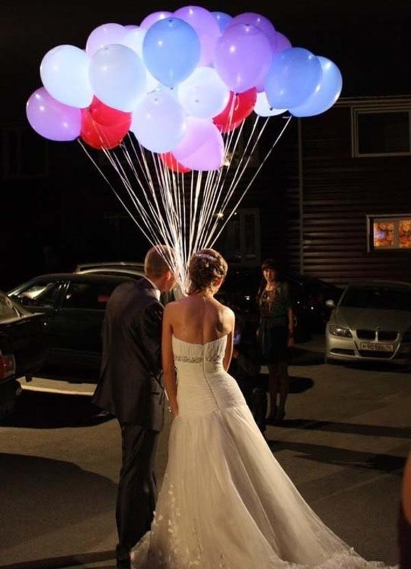 оформление шарами,  украшения +на свадьбу,  зал фото,  украшение зала,  свадебные украшения 9