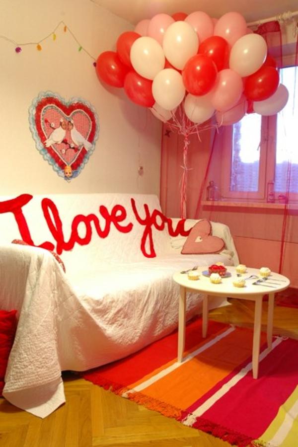 оформление шарами,  украшения +на свадьбу,  зал фото,  украшение зала,  свадебные украшения 11
