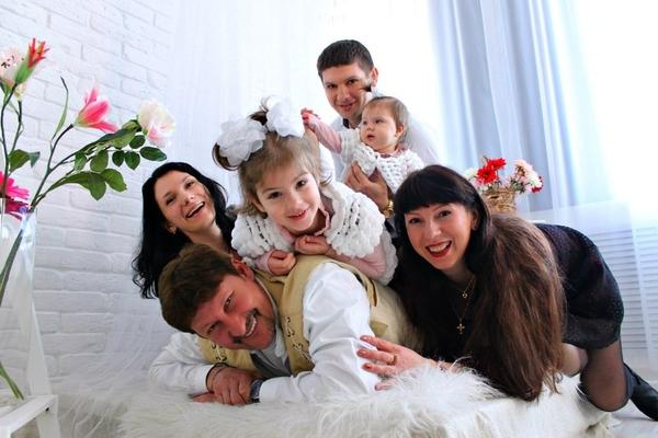 фотограф на свадьбу,  видеосъемка свадьбы 4