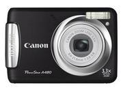фотокамера CANON  A 480