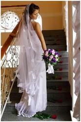 Интернет-комиссионка - продажа новых и б/у товаров Могилев. Бесплатные объявления Свадебные платья Могилев. Продажа Свадебные платья
