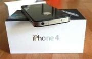 Продажа Promo: Brand New Аутентичные Iphone Apple,  4S 64GB/Samsung Gal