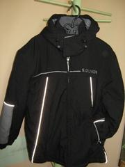 Куртки Купить Могилев