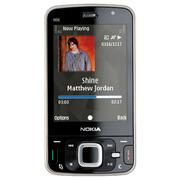 Продаю Nokia n96  ...............8044 7172148....................