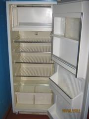 Холодильник Минск 16-Е б/у