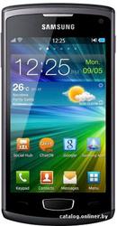 Мобильный телефон Самсунг Wave 3