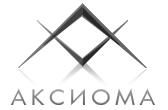 Установка и ремонт автостекол в Могилёве